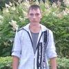 Гошаныч, 26, г.Новокузнецк