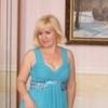 Александра, 53, г.Ростов-на-Дону