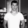 maks, 26, г.Тарту