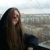 Юрий, 30, г.Череповец