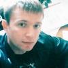 Ярослав, 30, г.Караганда