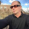 Petr, 51, Philadelphia