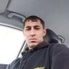 Nahid, 20, г.Баку