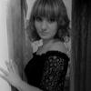 Анфиса, 32, г.Шимановск