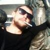Владислав, 30, г.Казань