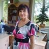 Наталья, 62, г.Тихорецк
