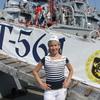 murochka, 37, г.Томск