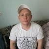 Михаил, 44, г.Челябинск