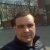 Вадим, 21, г.Житомир