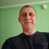 BOB, 54, г.Актобе (Актюбинск)