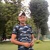 олег, 36, г.Мосты
