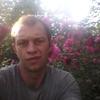 адельчелку, 32, г.Бишкек