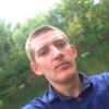Denis Serov, 23, г.Усть-Каменогорск