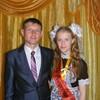 Юрий, 39, г.Петровск-Забайкальский