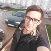 тимур, 24, г.Тверь