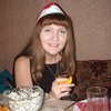 tatiana ershova, 42, г.Самара
