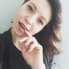 Ксения, 26, г.Москва