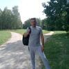 Владимир, 46, г.Белая Церковь
