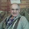 Виктор, 61, г.Дальнегорск