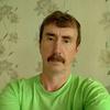 Миша, 55, г.Ижевск