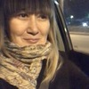 Диана, 41, г.Альметьевск