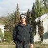 Александр, 39, г.Белополье