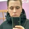 Павел, 22, г.Петропавловск-Камчатский