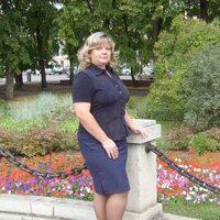 Наталья, 44 года, Овен, Уфа