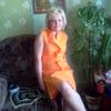 АЛЛА, 54, г.Юргамыш
