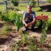 Александр, 31, г.Могилев