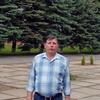 VLADIMIR, 72, Homel