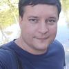 Роман, 43, г.Москва