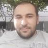 Arsen, 32, Stavropol