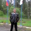 Виталий, 34, г.Гатчина