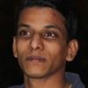 Manoj Samala, 26, Manama
