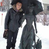 Руслан, 40 лет, Дева, Южно-Сахалинск