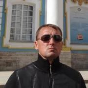 Семён 40 Краснодар