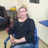 Наталья, 46 лет, Телец, Якутск