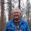 Андрей, 20, г.Кадуй