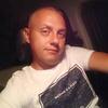 Алексей, 38, г.Энгельс