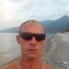 Вова, 37, г.Гагра