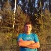 Игорь, 53, г.Юрга