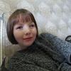 Lubov, 36, г.Магнитогорск