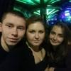 Дмитрий, 21, г.Хабаровск