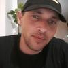 Наиль, 34, г.Новосибирск