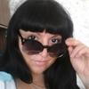 Антонина, 33, г.Дятлово