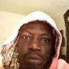 Tony Gibson, 46, Greenwood Village