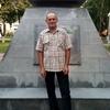 Виктор, 58, г.Дятьково