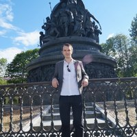 Bukmop, 33 года, Овен, Москва