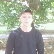Антон 29 Тольятти